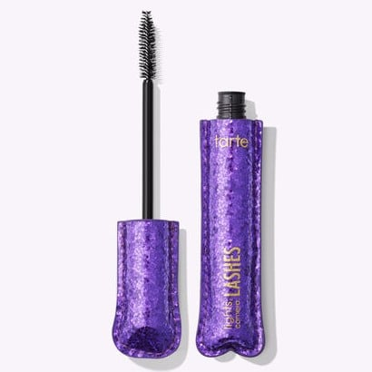 Tarte $10 Mascara Sale