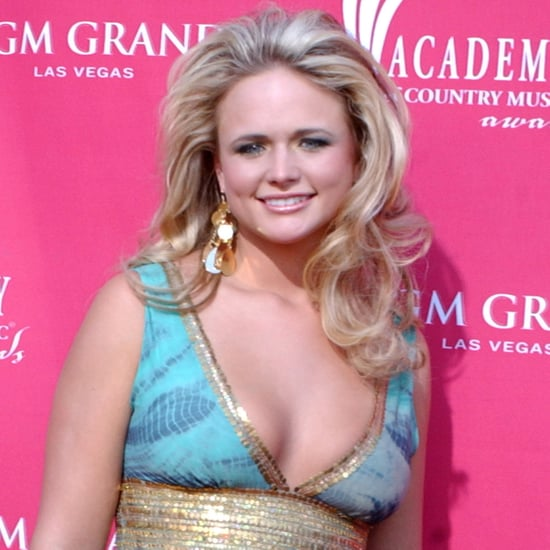Miranda Lambert Pictures Through the Years