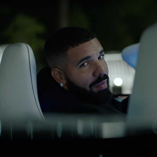 "Watch Drake in the ""Laugh Now Cry Later"" Music Video"