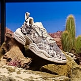 Adidas Originals Supercourt RX Shoes