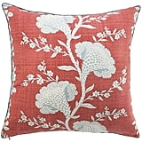 Jiti Geisha Pillow Rouge ($99)