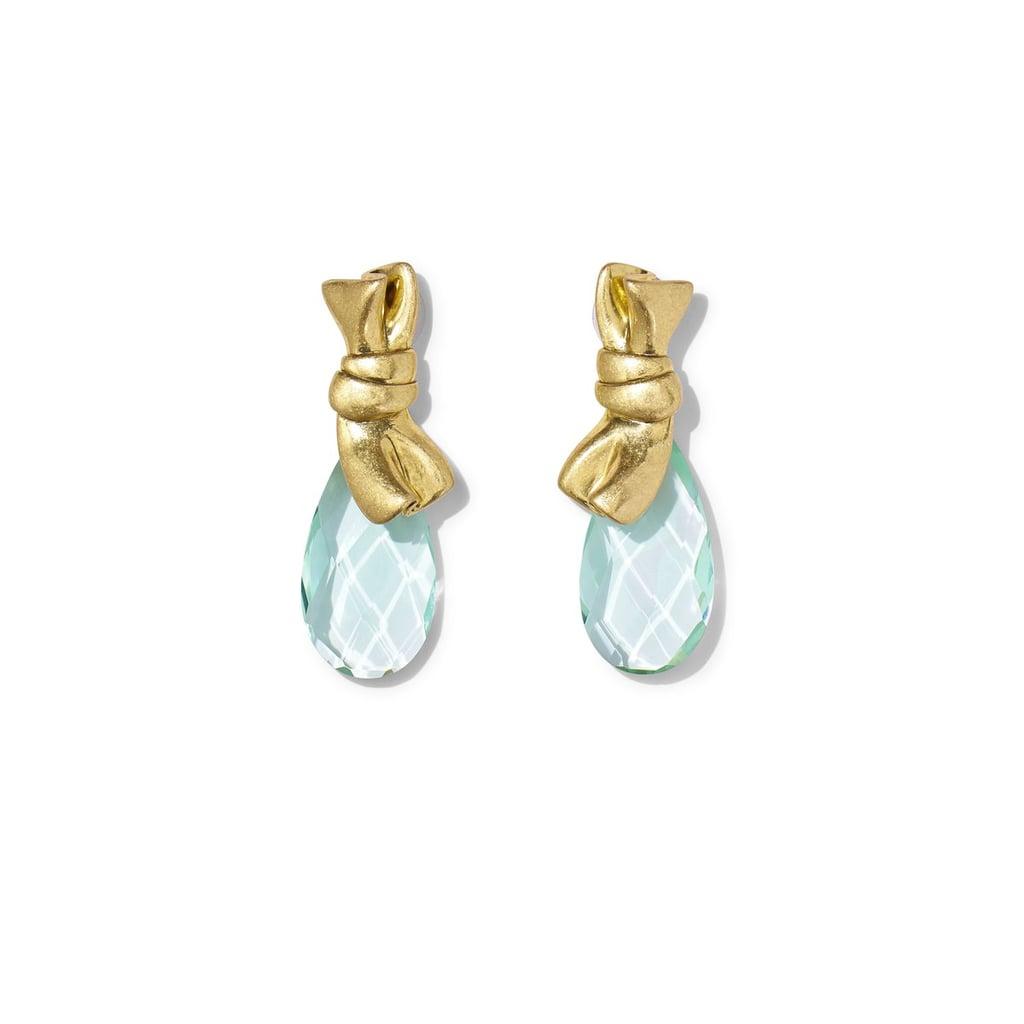 Corita Obi Earrings