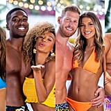 Who Are the Final Couples on Love Island USA?