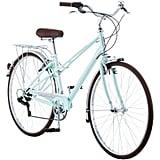 Women's Schwinn Bike