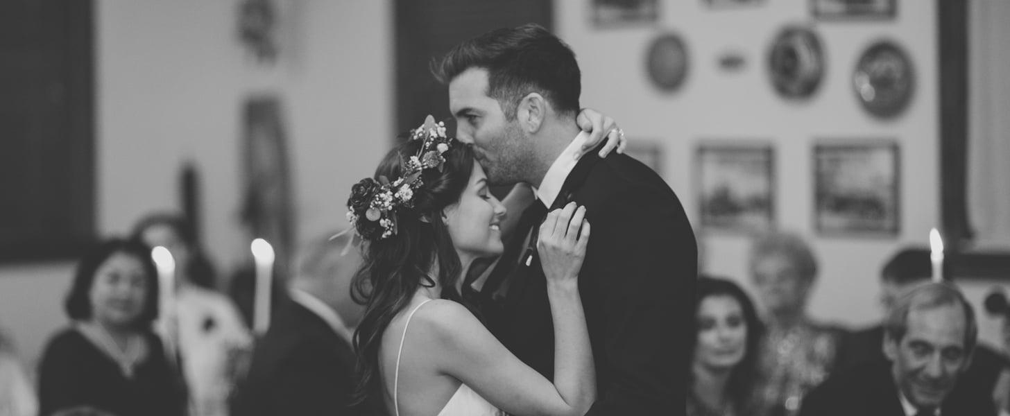 Classic Wedding Love Songs