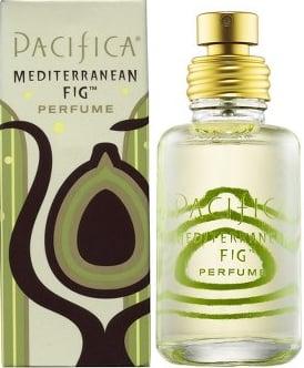 Enter to Win Pacifica Mediterranean Fig Spray Perfume
