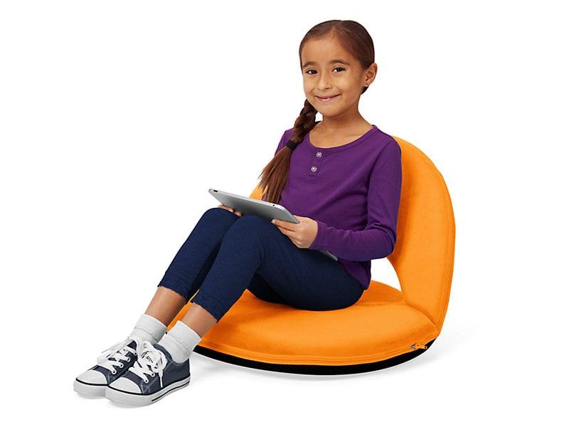 Flex-Space Comfy Floor Seat
