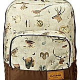 Dakine Hunter Backpack