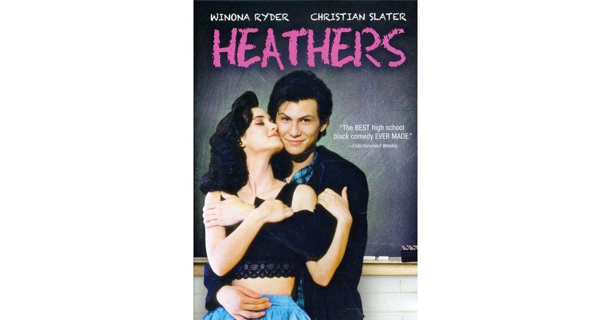 Best date night movies in Australia