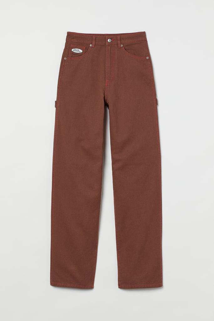 No Fear x H&M Pants