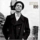 """Sweet Pea"" by Amos Lee"