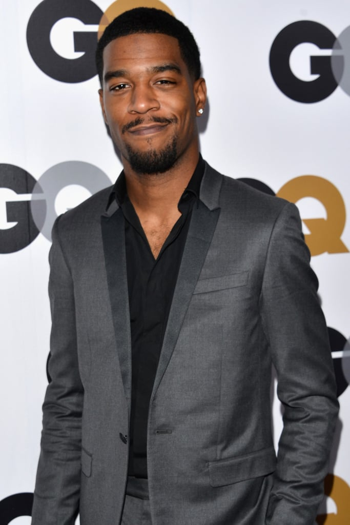 Kid Cudi was cast in Need For Speed, alongside Aaron Paul. The rapper will also be joining Imogen Poots and Dominic Cooper in the action movie.
