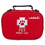 Labra K9 Dog First Aid Kit