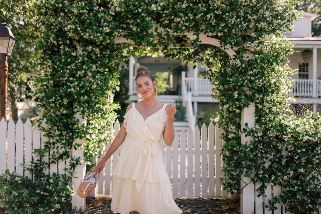 Stitch Fix Gal Meets Glam Collection Summer 2019
