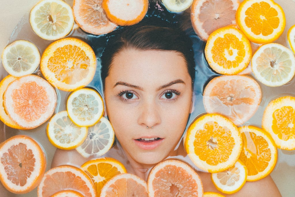 Should I Use Vitamin C in My Skincare?