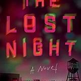 The Lost Night by Andrea Bartz