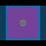 """In Our Prime"" by The Black Keys"