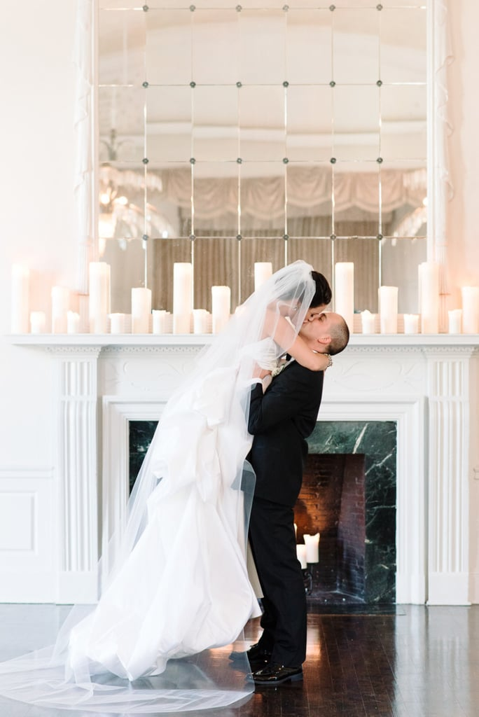 Luau Wedding Dresses 90 New