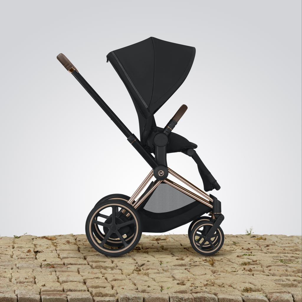 Cybex e-PRIAM Stroller | Best Baby Gear and Products 2020 ...