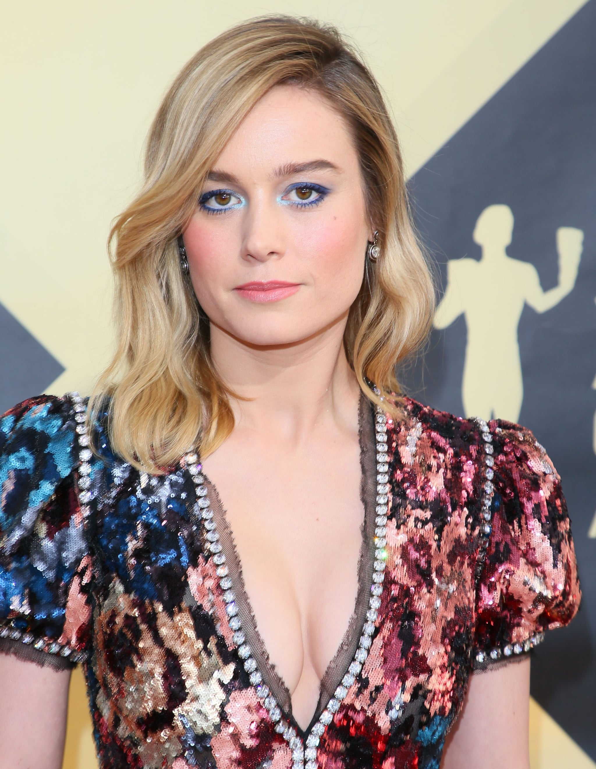 Brie Larson nude (86 pictures), hot Topless, Snapchat, braless 2016