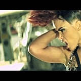 """Take Over Control"" by Afrojack featuring Eva Simons"