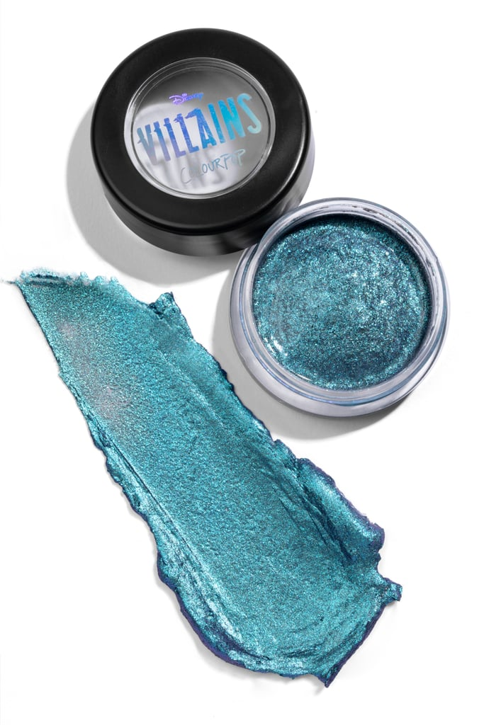 ColourPop Jelly Much Shadow in Just Your Voice