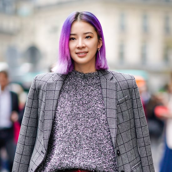 """""""Root Play"""" Hair Color Trend Ideas"""