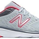 New Balance 490 Breast Cancer Awareness Shoes