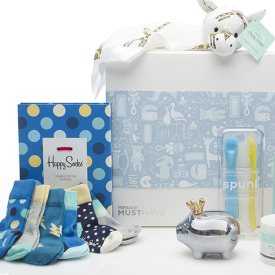 Best Baby Shower Gifts Under $100