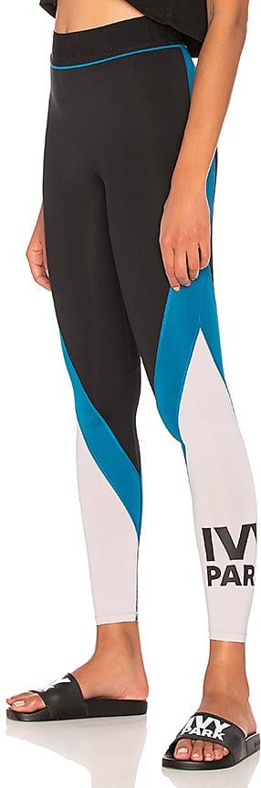 ad8befa02ca94 Ivy Park Gifts | POPSUGAR Fitness