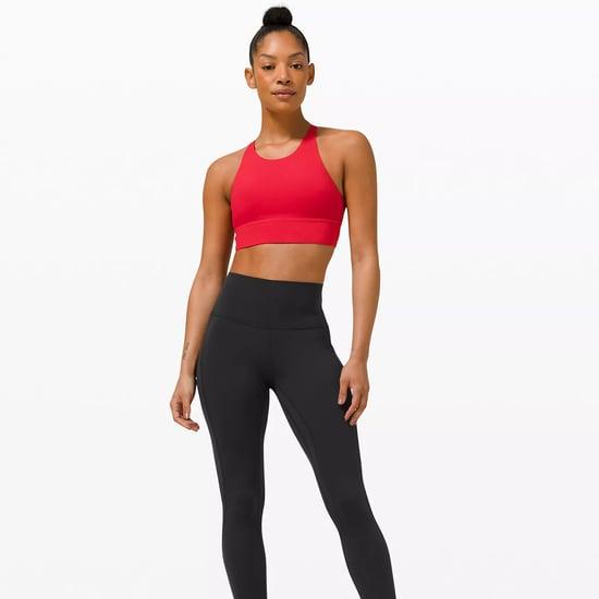 Lululemon Align Leggings With Pockets
