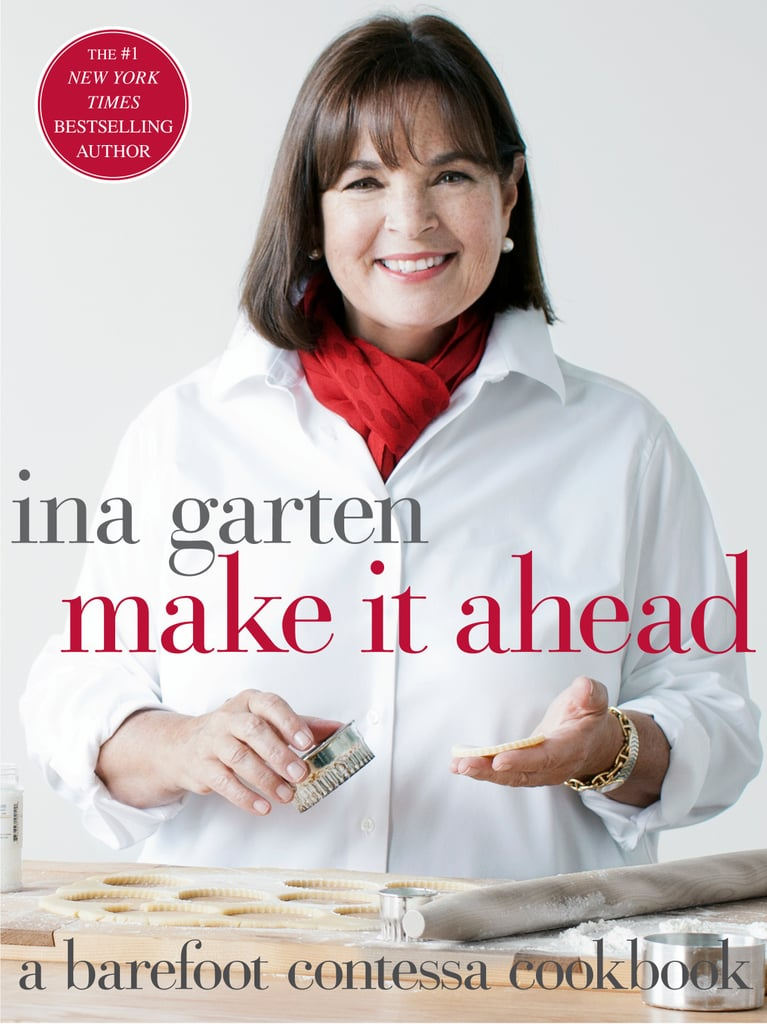 Gifts For Ina Garten Fans