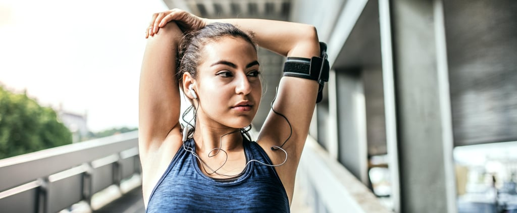 How Often to Work Out For Weight Loss