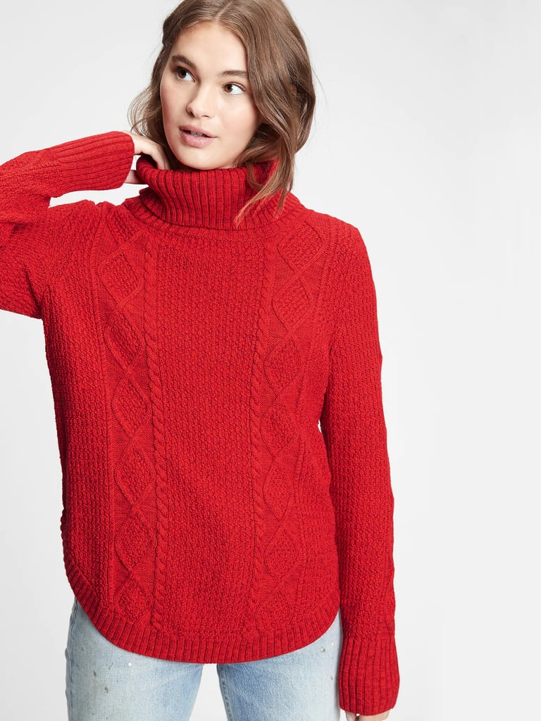 Best Gifts For Women at Gap