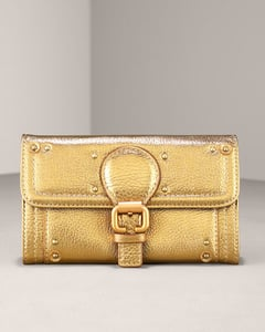 Shopping Must-Have: Hip Wallets