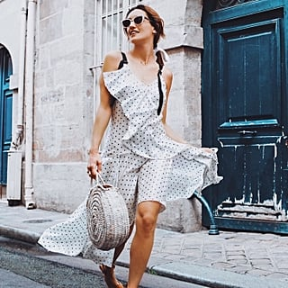 French Bloggers to Follow