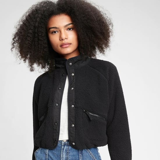 Best Deals From Gap Warehouse Sale 2021