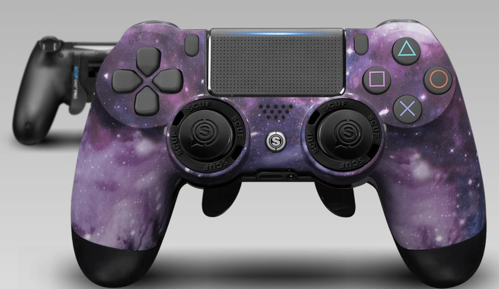 SCUF PlayStation 4 Controller
