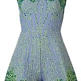 M Missoni Knit Playsuit ($772)
