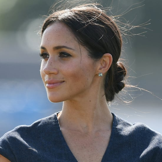 Reasons We Love Meghan Markle