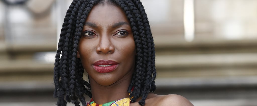 Michaela Coel Turned Down a $1 Million Deal With Netflix