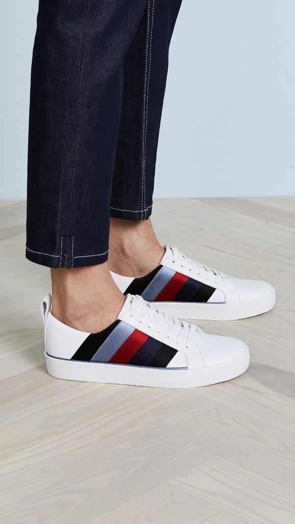 77d2e5a5665 Best Women's Sneakers | POPSUGAR Fashion