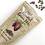 Roasted Cocoa Nibs ($2)