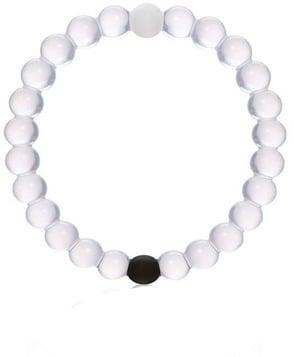 Lokai Bracelet ($18)