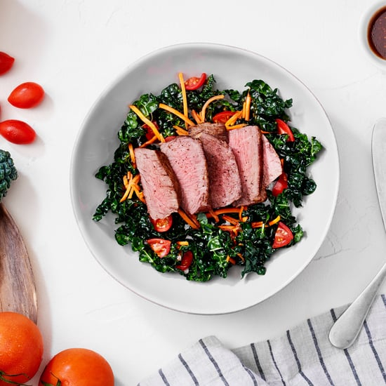 Is the Paleo Diet Low-Carb?