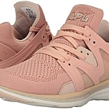 APL Ascend Sneakers