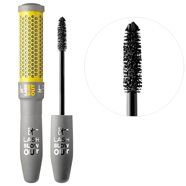 It Cosmetics Lash Blowout Volumizing Mascara