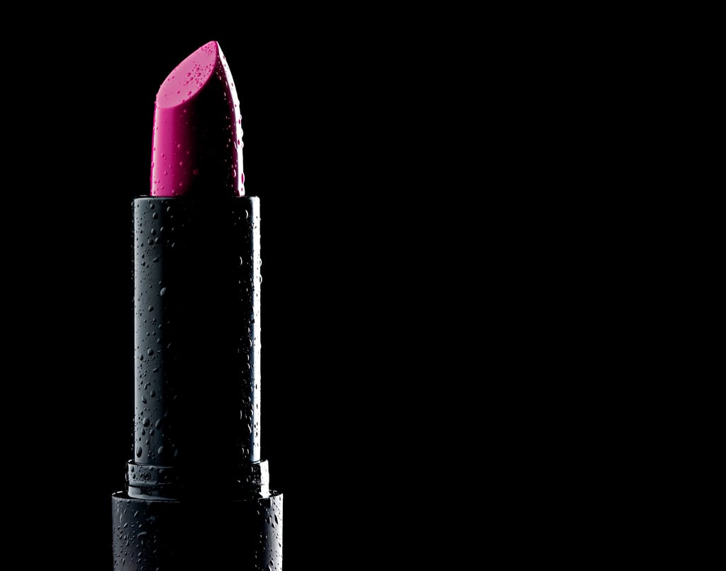 What Is Lipstick Sweating?