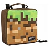 Minecraft Lunchbox