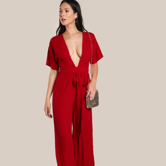 Jumpsuits From SheIn